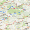 Circuit guidé: Découverte de la Slovaquie (7j)