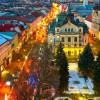 Košice, capitale de la culture