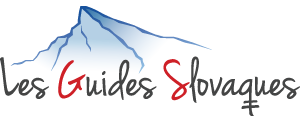 logo-guidesslovaques1.png