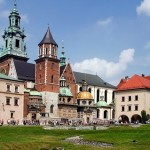 Cracovie_slider