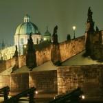 Prague_slider
